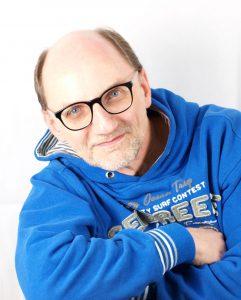 Helmut Sonnenhol Altena Nordrhein-Westfalen feste-in-nrw.de